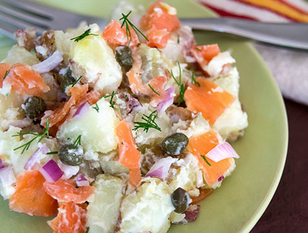 450-smoked-salmon-potato-salad