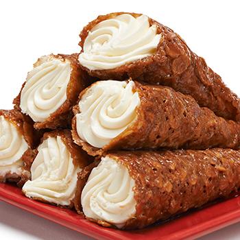 Zabars-cheesecake-cones-