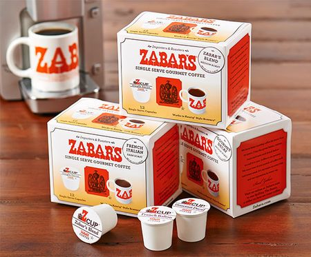 Zcups2