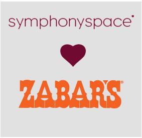 Ss-heart-zabars