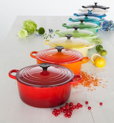 Le-Creuset-Colours