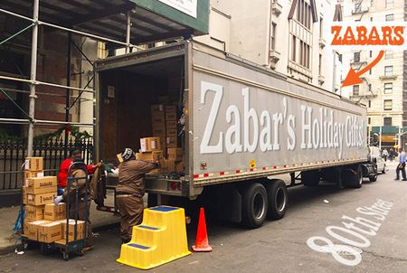 Zabars-holiday-gifts