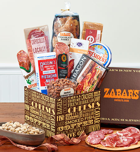 Fathers-Day-Sweet-and-Savory-Gift-Box-for-Dad