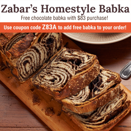 We have 77 zabar's co. coupons for you to consider including 77 promo codes and 0 deals in November Grab a free moubooks.ml coupons and save money.5/5(1).