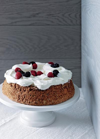Nutty_Sponge_Cake_450