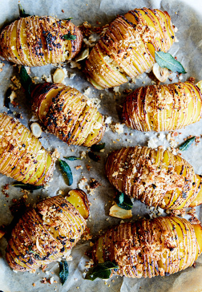 450The-Vegetable_Tubers_HasselBacks