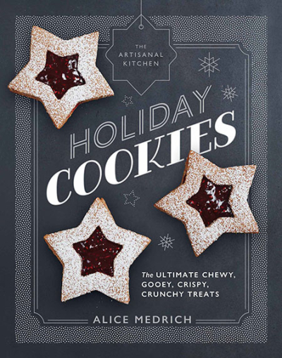 450-COVER.-Artisanal-Kitchen_Holiday-Cookies