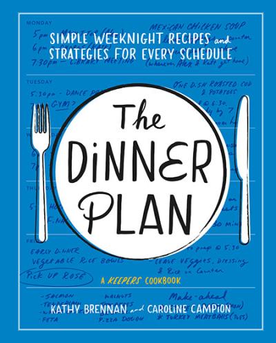 450-the-dinner-plan