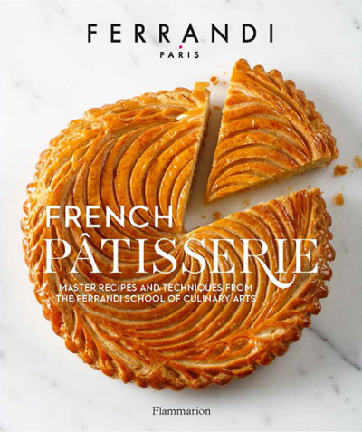 450-FrenchPatisserie