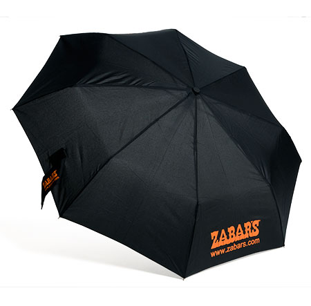 Zabars-Umbrella