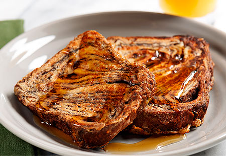 450-Babka-French-Toast_2014