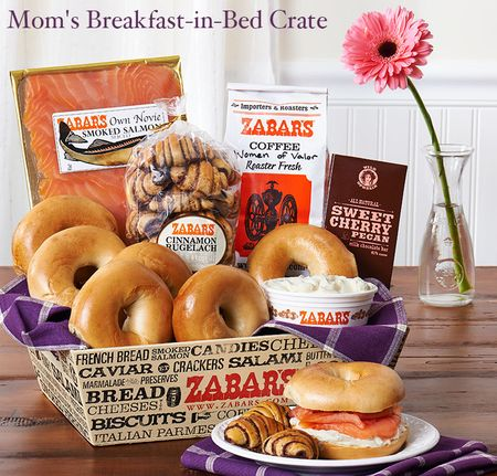 Mothers-Day-Crate_2015