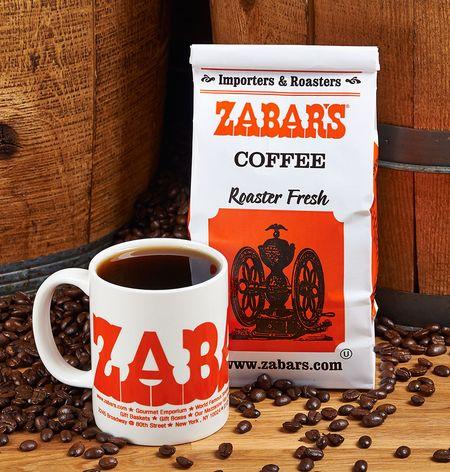 Coffee-bag