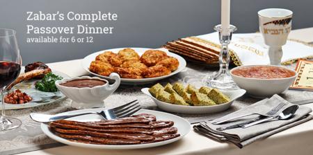 Zabar's-Passover-Dinner-for-6