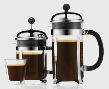 Coffee-makers_30