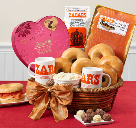 Valentines-Day-Basket