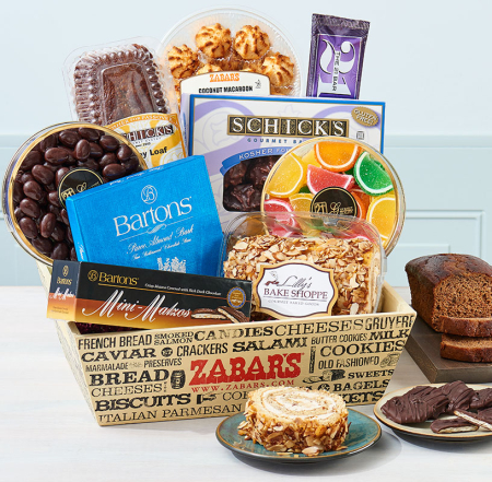 Passover-Holiday-Crate