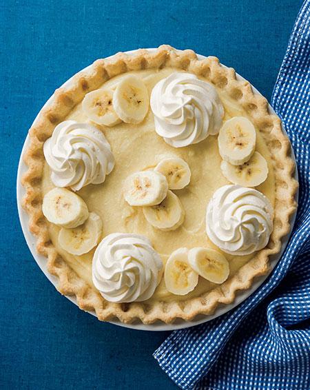 450-Banana-Cream-Daydream-Pie