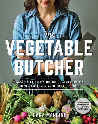 400-The-Vegetable-Butcher