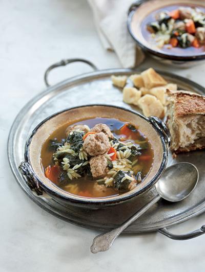 Wedding-soup-450