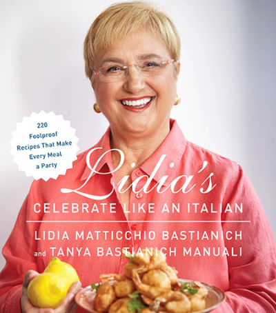 Lidia's-Celebrate-Like-an-Italian-jacket-450