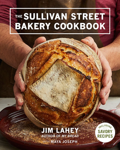 450-Sullivan-Street-Bakery-Cookbook_978-0-393-24728-2