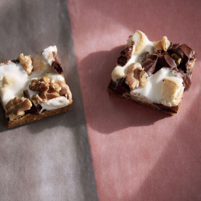 Rocky Road Bars_Holiday Cookies_89_preview