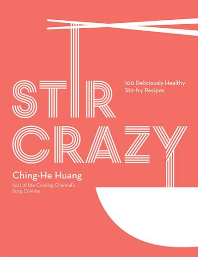 450-StirCrazy-cover