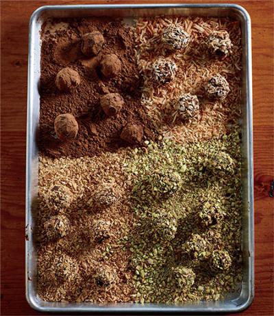 450-Choco-Truffles
