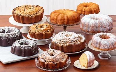 Cakes450