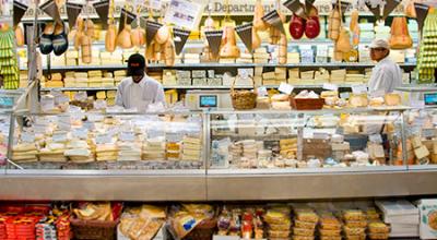 450-cheese