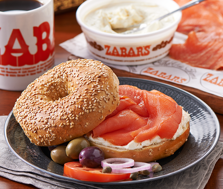 Natl-bagel-lox-day