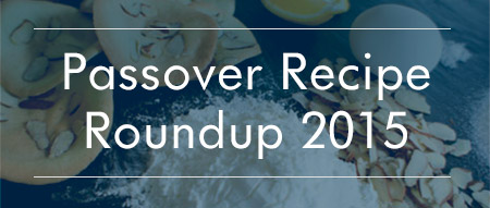 Passover-recipe-roundup-2015