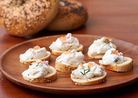 450-Salmon-Cream-Cheese_0001_2015