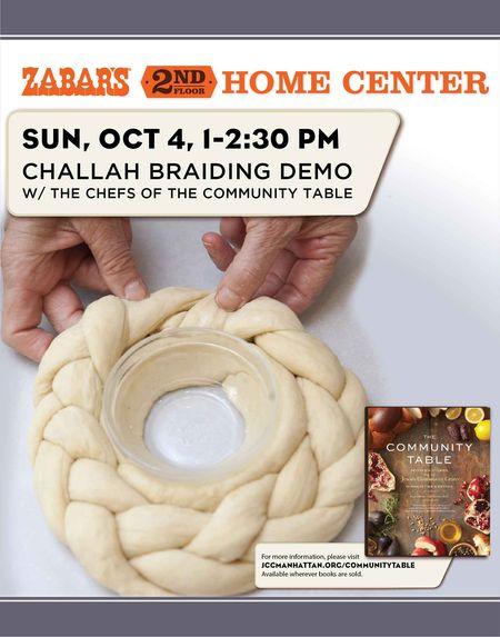 CHALLAH-Cookbook-Poster_V2