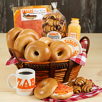 zabar s select zabar s baskets and crates are 15 for a
