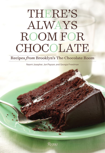 Theres-always-room-for-chocolate