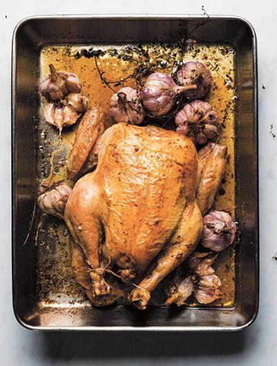 450-chicken