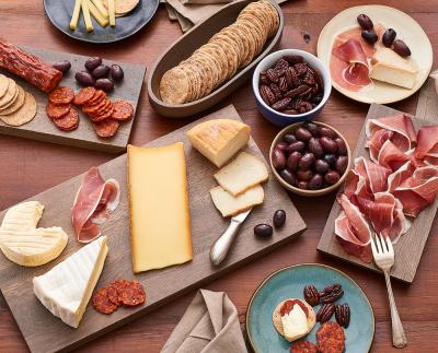Scrumptious-Cheese-Soiree