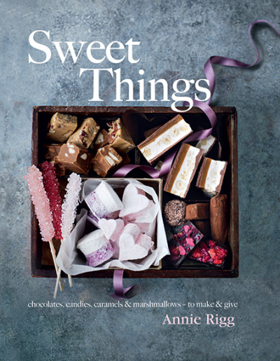 450-Sweet-Things-US-cover