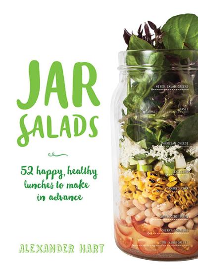 450-jar-salads