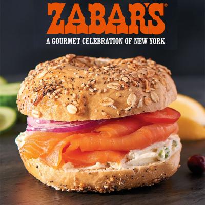 Zabars-Spring-Cover