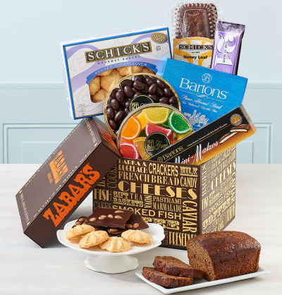 Passover-Treats-Box