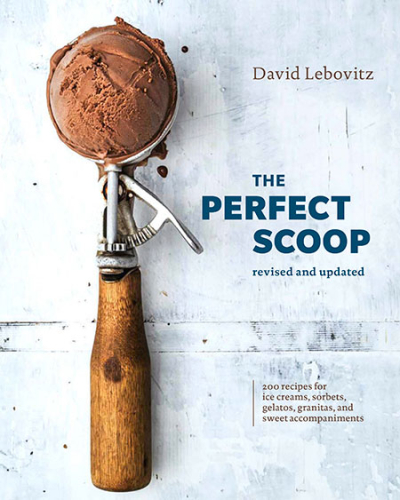 450-LEBO_Perfect-Scoop-REV-EDITION-(1)