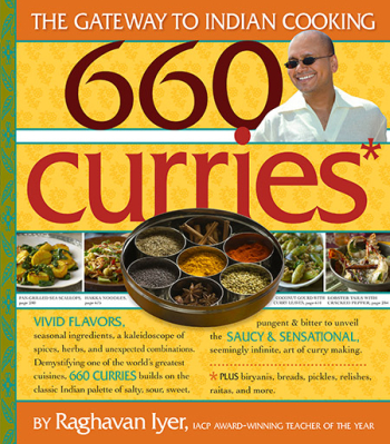 450-660-Curries-Cover-Image