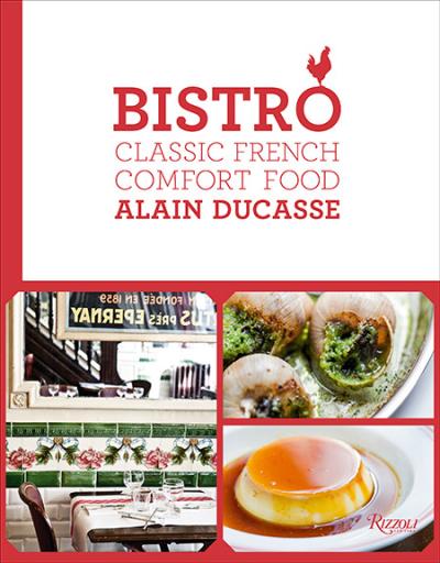 450-BISTRO_cover