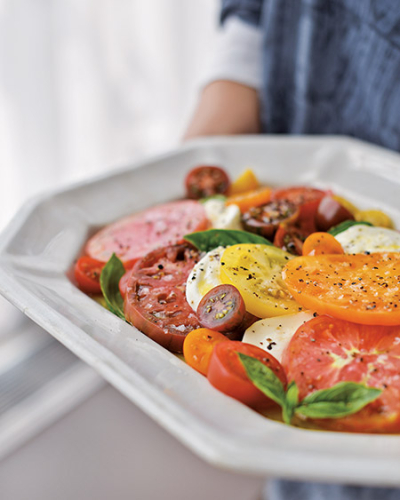 450-Summers-Best-Tomatoes-Image