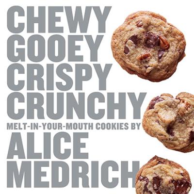 450-Chewy-Gooey-Crispy-Crunchy