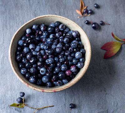 450-blueberries