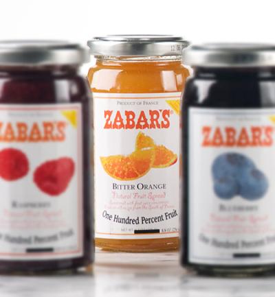 450-Zabars-Preserves-single